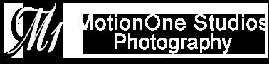 MotionOne Studios